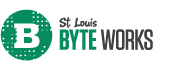 St. Louis Byte Works