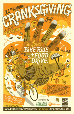 11thcranksgiving-logo
